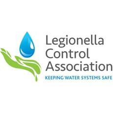 LCA LEgionella Control Association