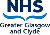NHS Greater Glasgow and Clyde Legionella