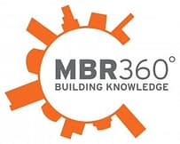 MBR360 Management of Healthy built environment
