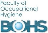 BOHS P901 Legionella Management & Control in Building Hot & Cold Water Services Course
