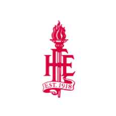 institution-of-fire-engineers-hbe-230x230
