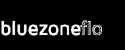 Product logos Bluezone temp logo5